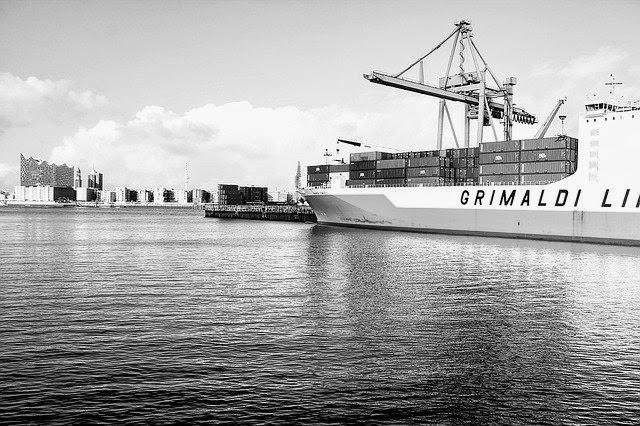 Exportar: ¿Por qué es importante?