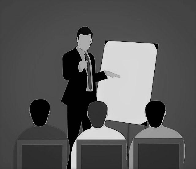 ¿Cómo se debe gestionar un proyecto?